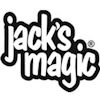 jacks magic