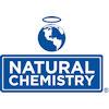 natural chemistry logo