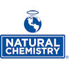 natural chemistry logo