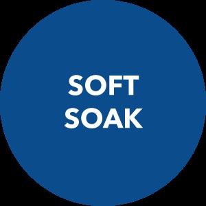 Soft Soak