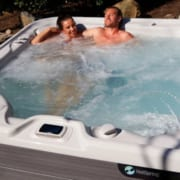 7 Fall Tips for Hot Tub Owners