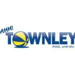 Townley Pool and Spa