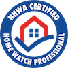 NHWACertifiedPro.png - NEW