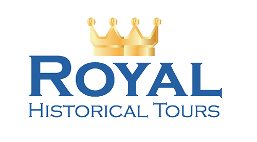 Royal Historical Tours