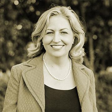 Sonya Fischer