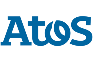 Atos Merge IT Partner Logo