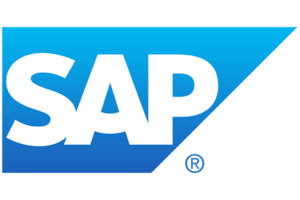 SAP Merge IT Partner Logo