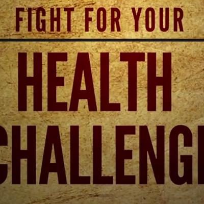 health-banner vbf