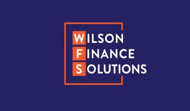 WFS Wilson Finance Solutions