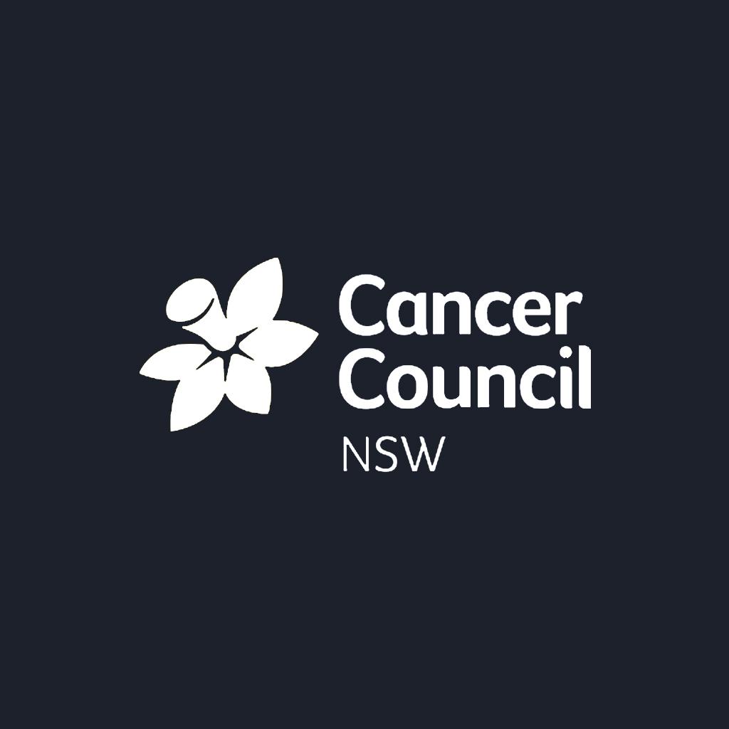 Cancer Council Edit v2
