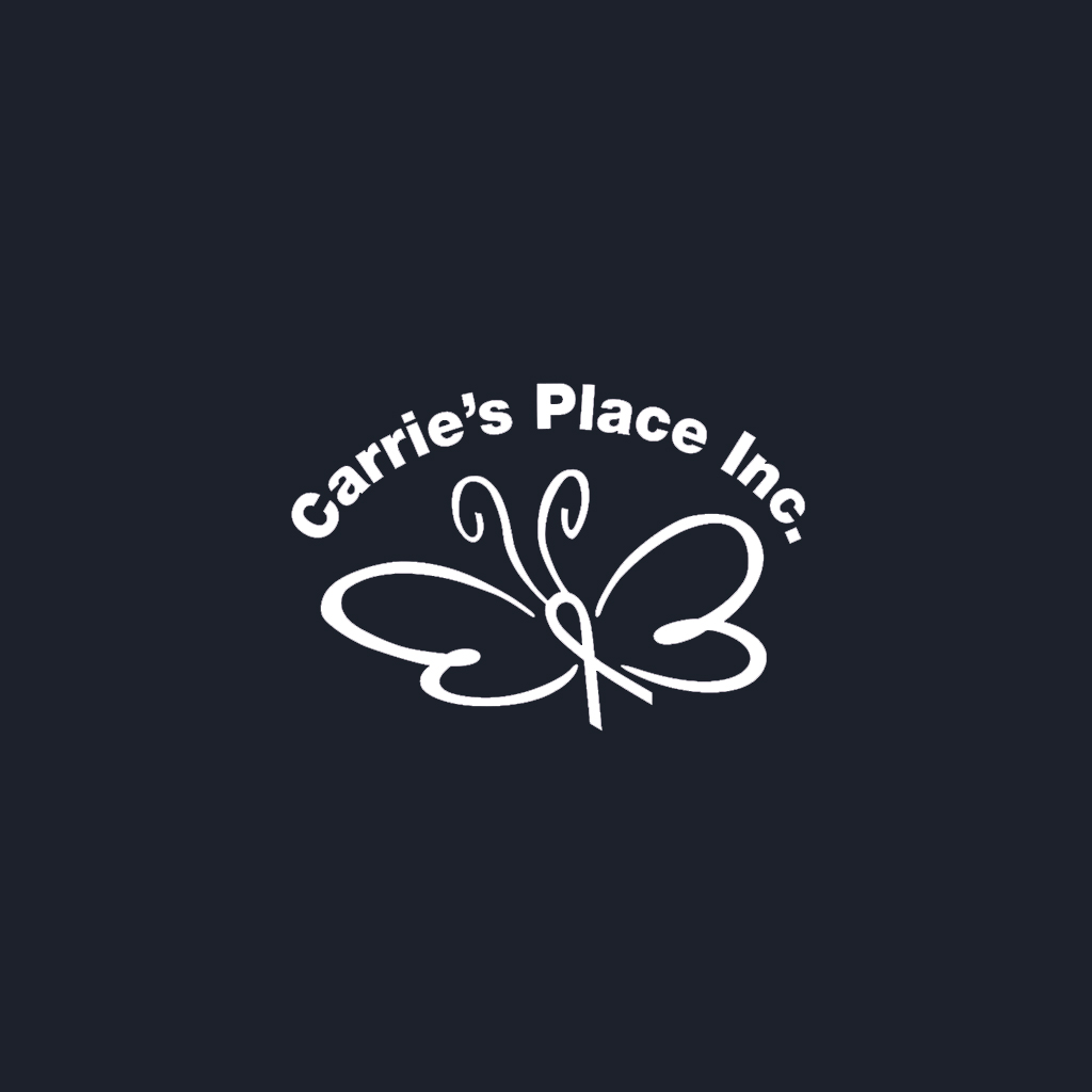 Carries's Place Inc Edit v2