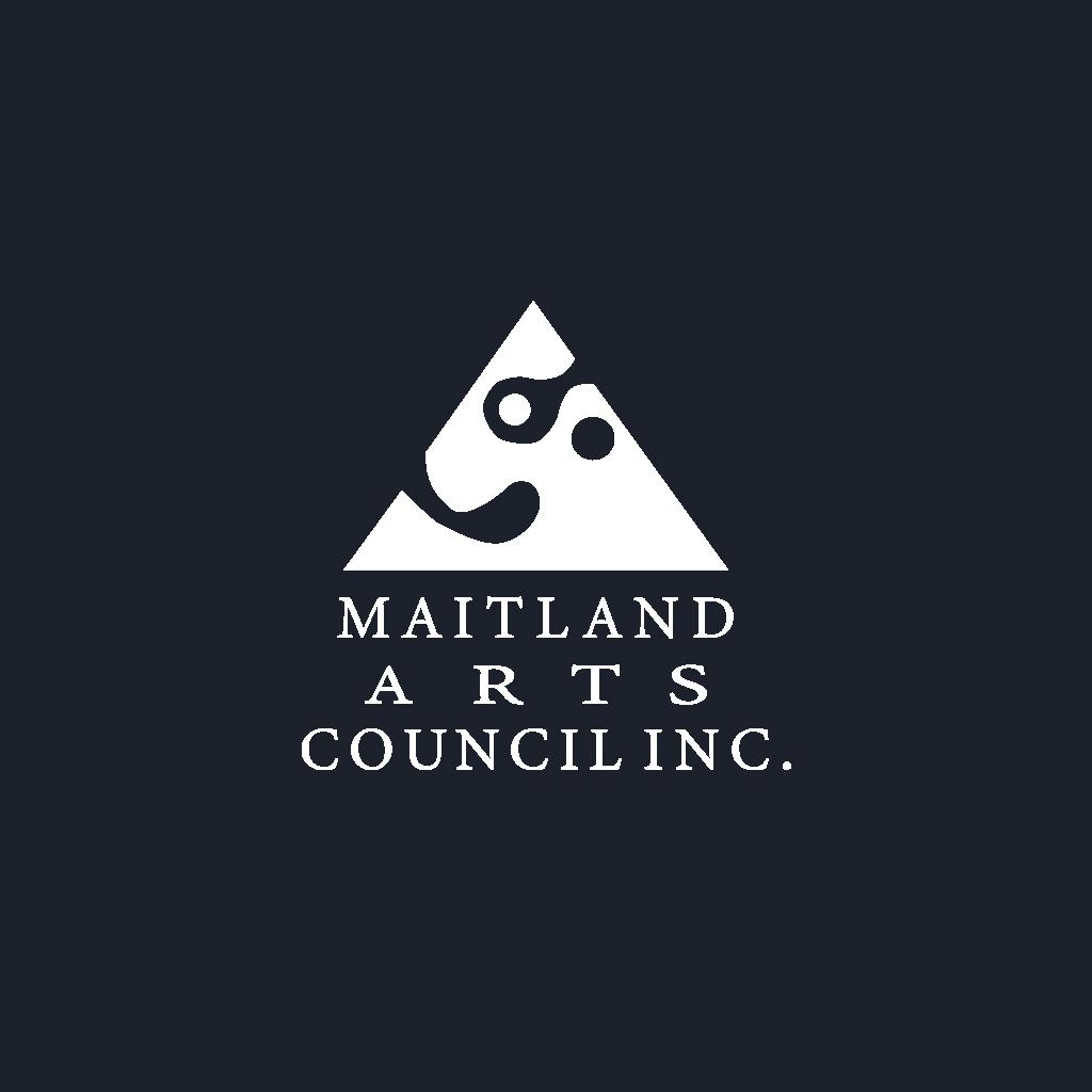 Maitland Arts Council Edit v2