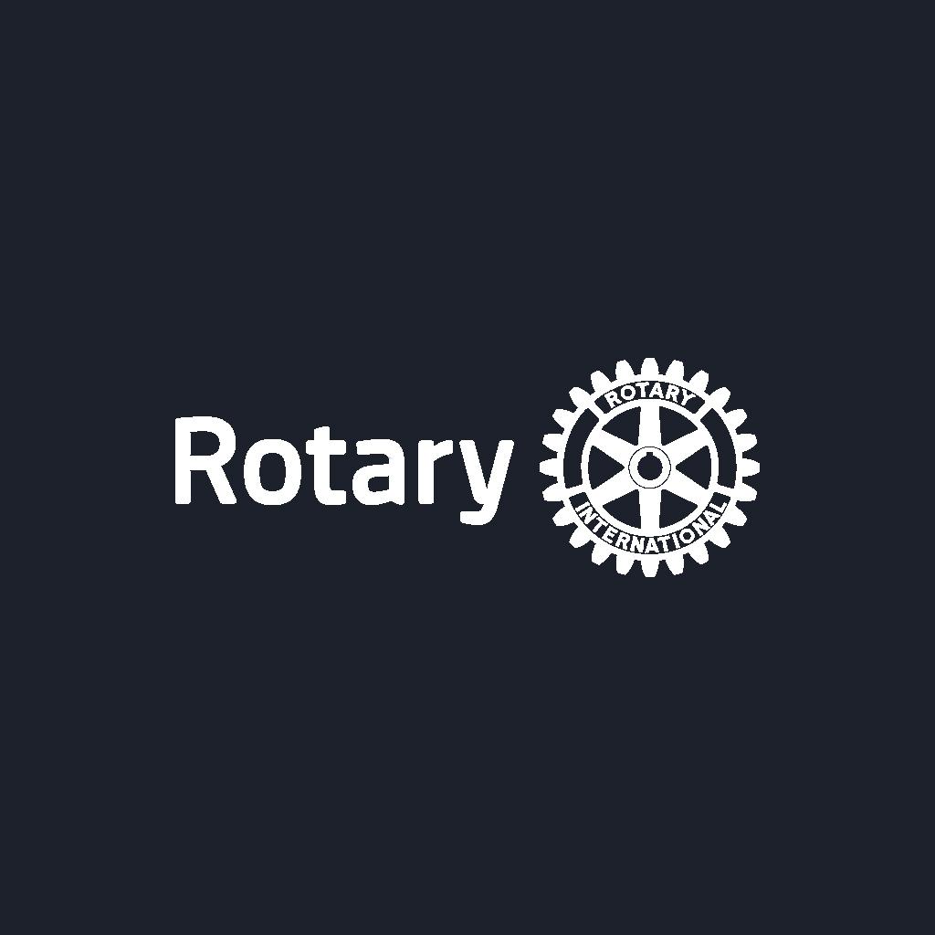 Rotary Edit v2