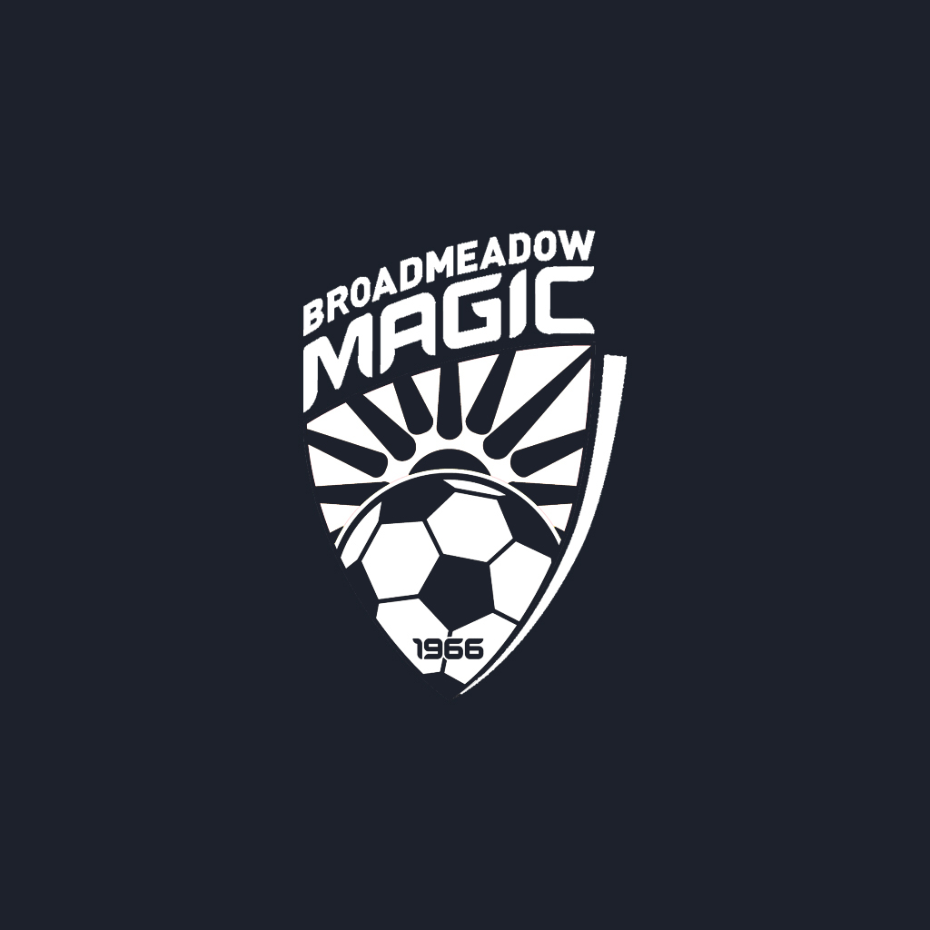 Broadmeadow-Magic-Edit-v2