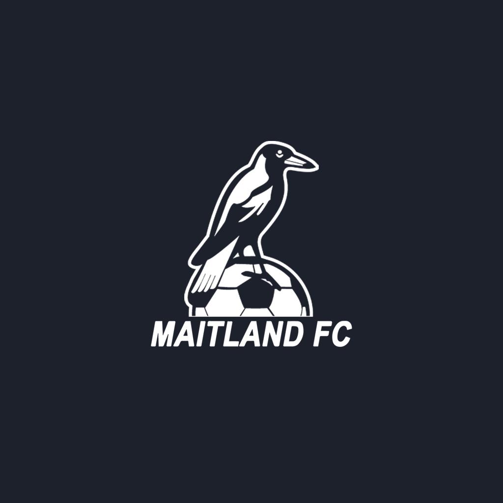 Maitland-FC-Edit-v2