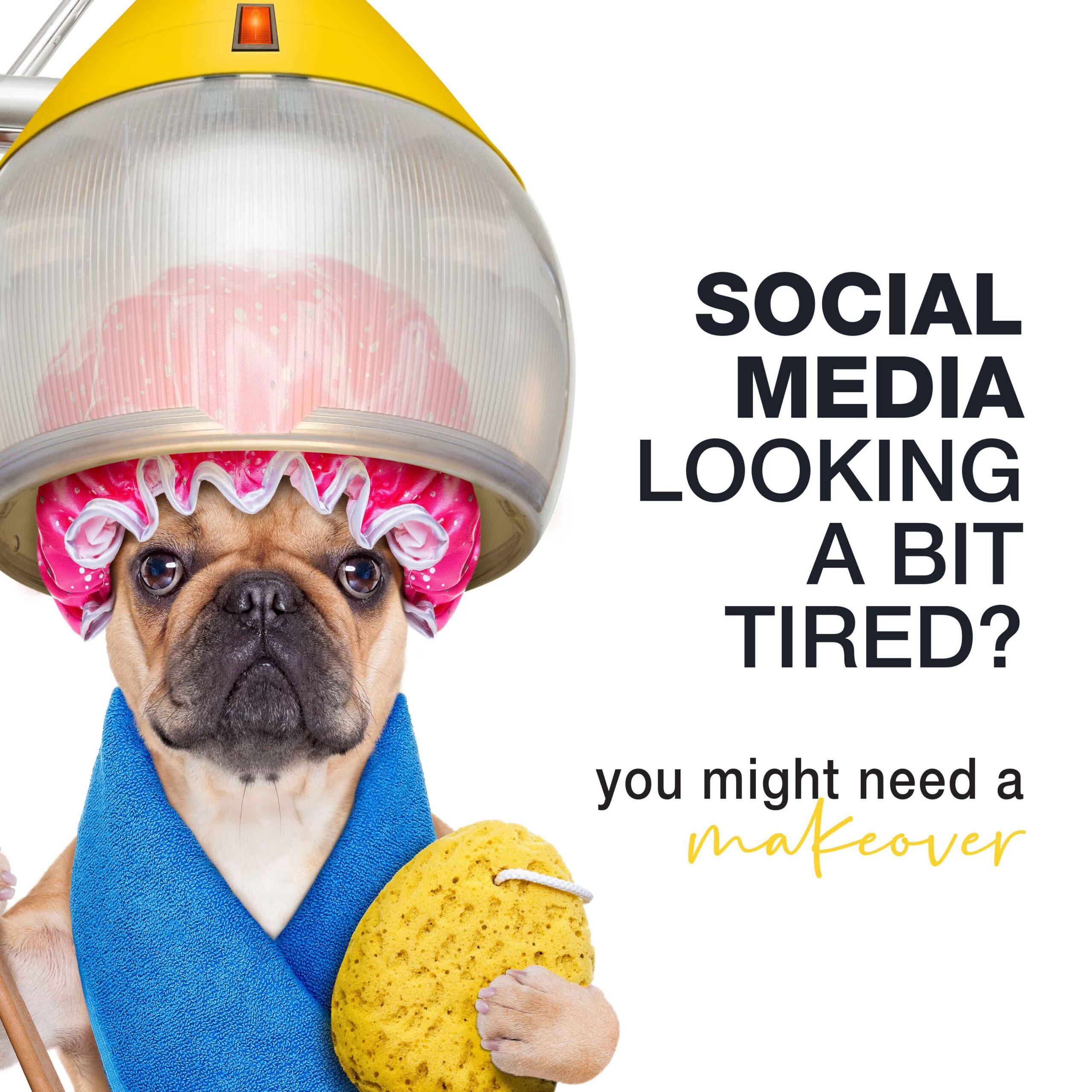 Social-Media-Makeover-Website-Image