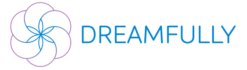 Dreamfully