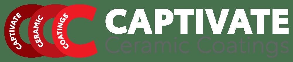 Captivate Ceramic Coatings