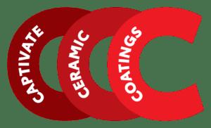 captivate ceramic coatings icon