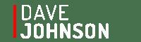 Dave Johnson logo