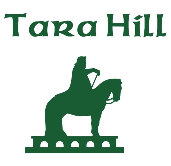 Tara Hill NY
