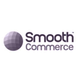 smoothcommerce