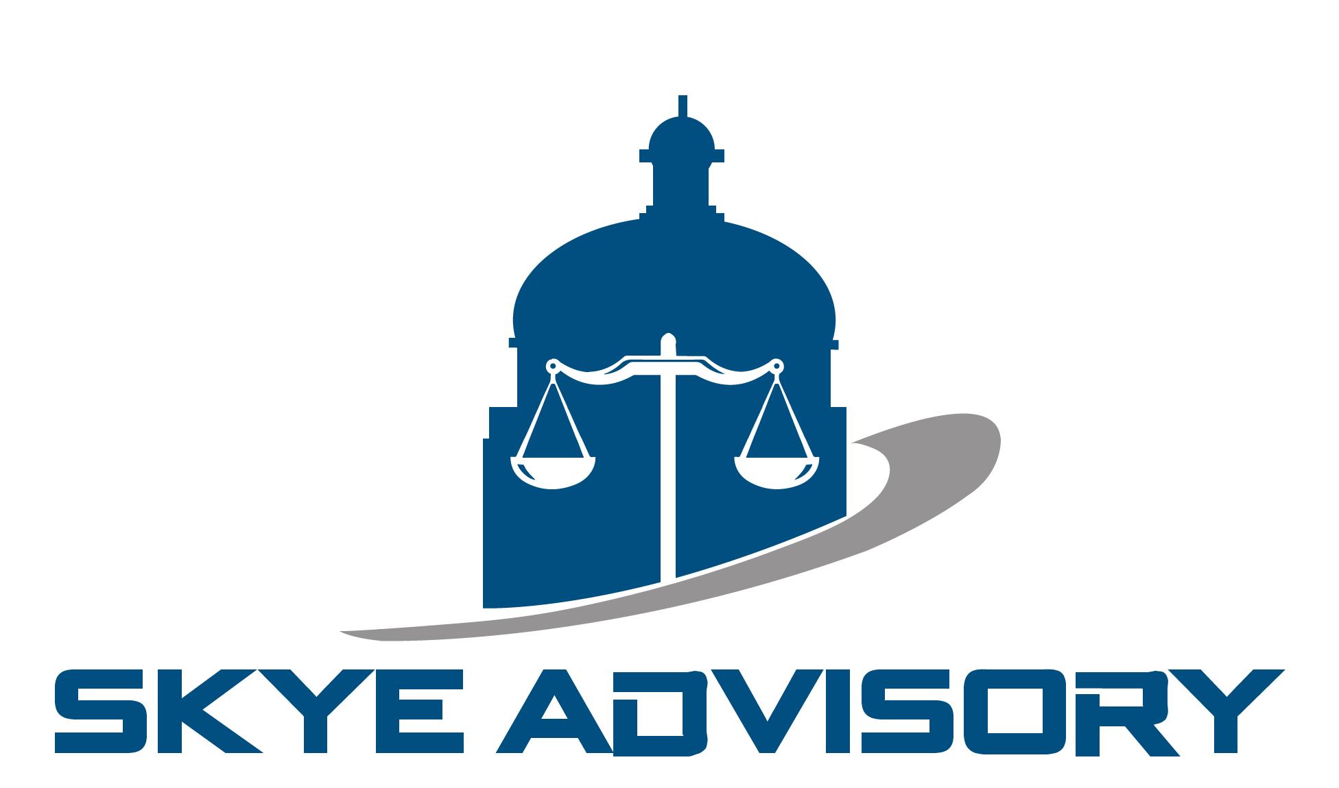 Skye Advisory