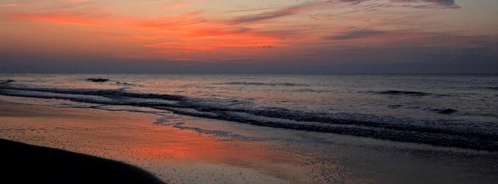 Wrightsville-Beach-Early-Sunrise
