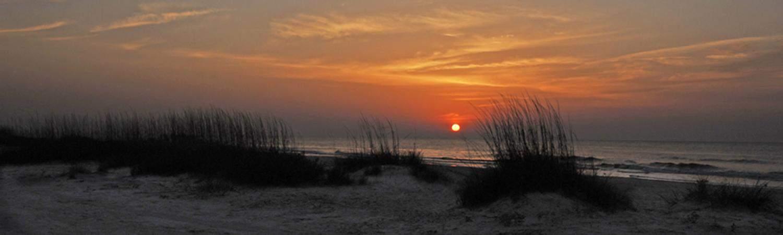 Wrightsville-Beach-Sunrise