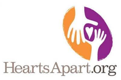 Hearts-Apart