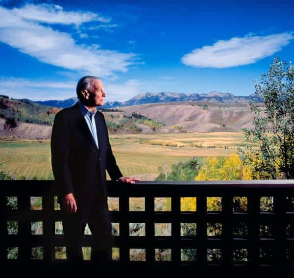 David-Brinkley-Spring-Gultch-Wyoming