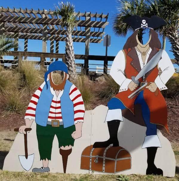 carolina-beach-boardwalk-pirates