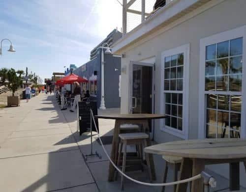 carolina-beach-boardwalk-restaurant
