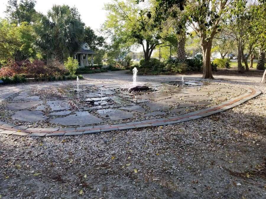 harbor-way-gardens-childrens-fountain