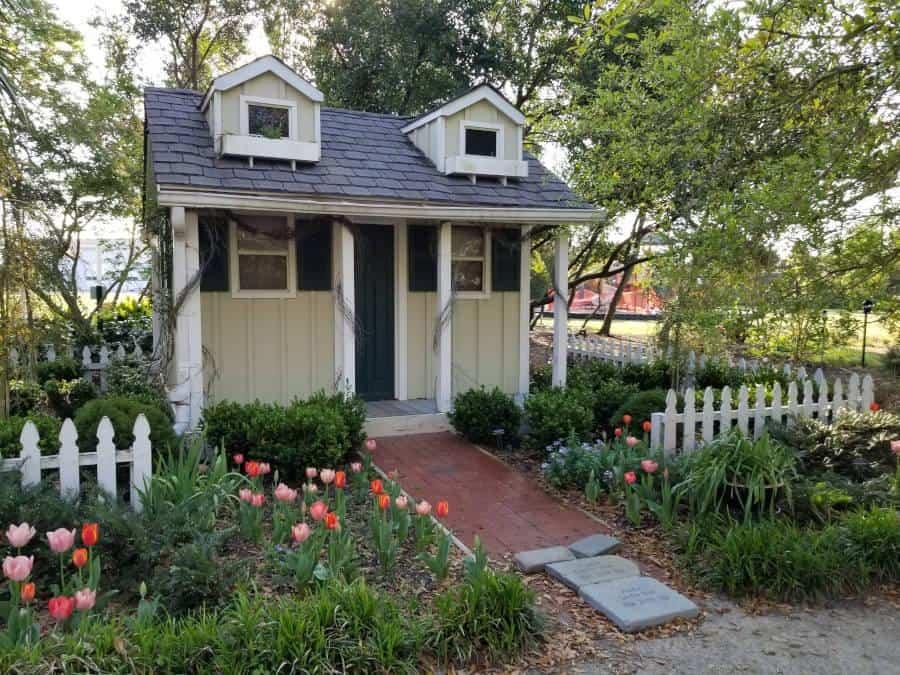 harbor-way-gardens-house