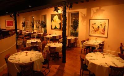 'restaurants-wilmington-nc'