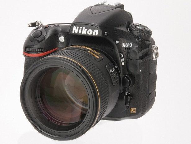 wilmington-nc-photographer