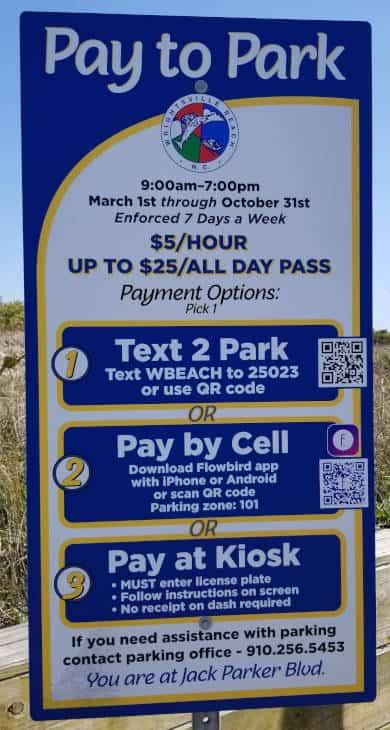 wrightsville-beach-parking