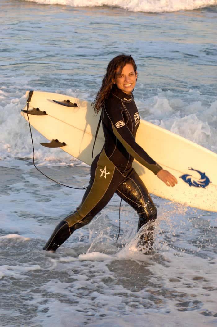 wrightsville-beach-surf