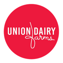 The Union Dairy