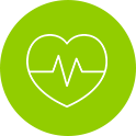 cardio_icon