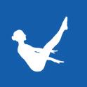 musculação_icon