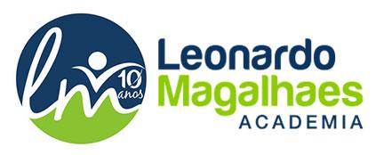 Academia Leonardo Magalhães