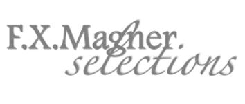 FX Magner