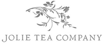 Jolie Tea Co
