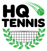 HQ Tennis LLC