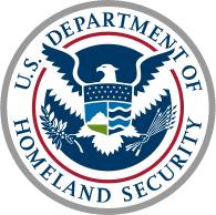 https://secureservercdn.net/192.169.223.13/czf.acb.myftpupload.com/wp-content/uploads/2020/10/image.png