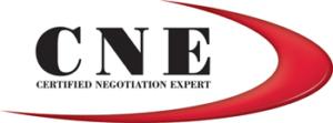 Certified Real Estate Negotiation Expert - Realtor