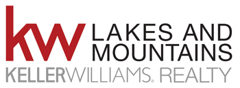 Conway & Bartlett NH Real Estate - Keller Williams Realty