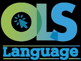 OLS Language